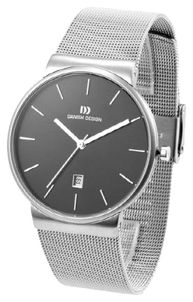 Wrist watch Danish Design IQ63Q971 for Men - picture, photo, image
