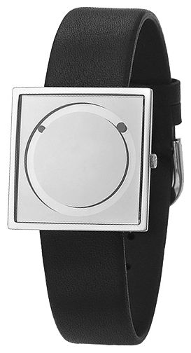 Wrist watch Danish Design IV12Q702SLSIL for women - picture, photo, image