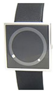 Wrist watch Danish Design IV13Q702SLBK for women - picture, photo, image