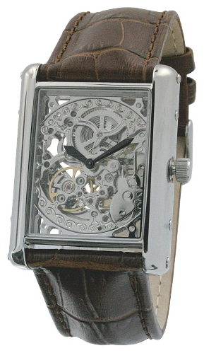 Wrist watch Davis 1181 for Men - picture, photo, image