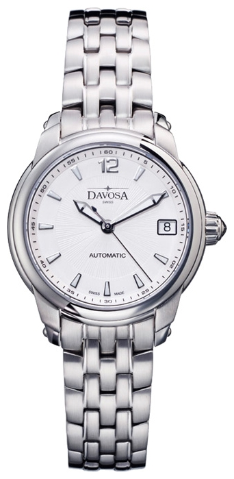 Wrist watch Davosa 16618310 for women - picture, photo, image
