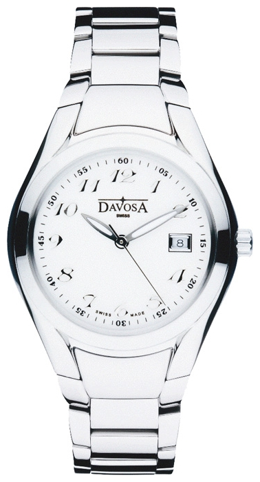 Wrist watch Davosa 16842516 for women - picture, photo, image