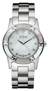 Wrist watch Davosa 16843685 for women - picture, photo, image