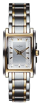 Wrist watch Davosa 16853615 for women - picture, photo, image