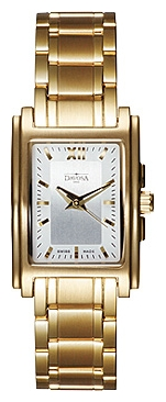 Wrist watch Davosa 16853715 for women - picture, photo, image