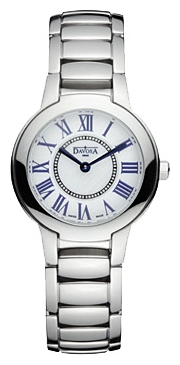 Wrist watch Davosa 16854522 for women - picture, photo, image