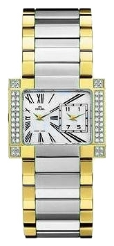 Wrist watch Delma 467441YS MOP-W for women - picture, photo, image