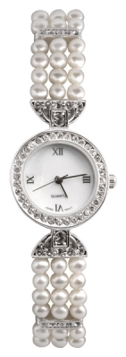 Wrist watch DeLuna HW109 for women - picture, photo, image