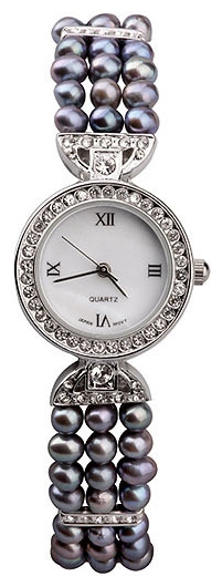 Wrist watch DeLuna HW109B for women - picture, photo, image