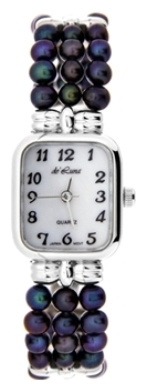 Wrist watch DeLuna HW111B for women - picture, photo, image