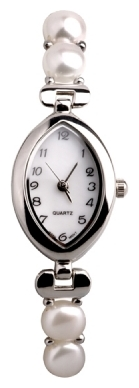 Wrist watch DeLuna HW176B for women - picture, photo, image