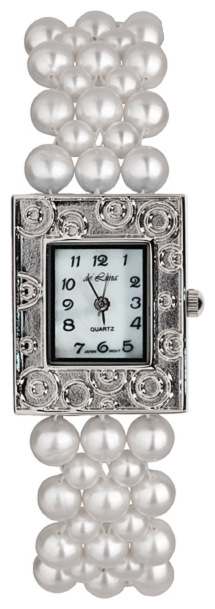 Wrist watch DeLuna HW193 for women - picture, photo, image