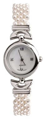 Wrist watch DeLuna HW207 for women - picture, photo, image