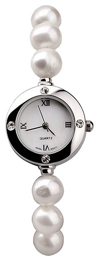 Wrist watch DeLuna HW211 for women - picture, photo, image