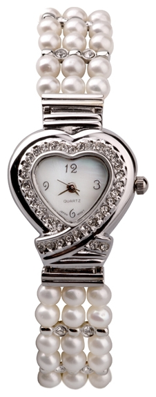 Wrist watch DeLuna HW213 for women - picture, photo, image