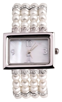 Wrist watch DeLuna HW214 for women - picture, photo, image