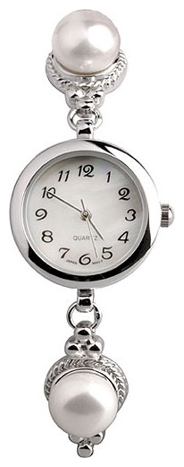 Wrist watch DeLuna HW217 for women - picture, photo, image