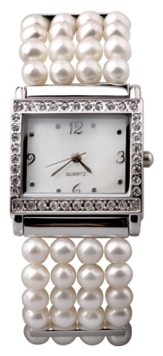 Wrist watch DeLuna HW219 for women - picture, photo, image