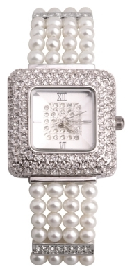 Wrist watch DeLuna HW222 for women - picture, photo, image