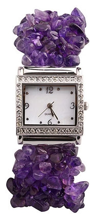 Wrist watch DeLuna HW232R for women - picture, photo, image