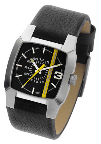 Wrist watch Diesel DZ1089 for Men - picture, photo, image