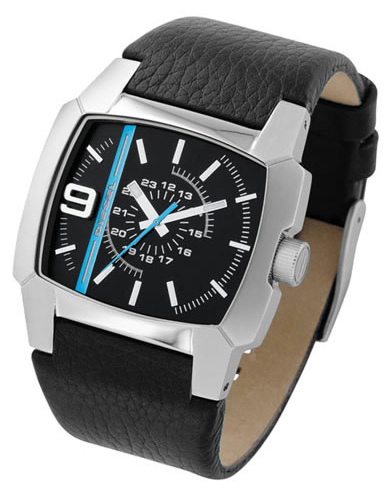 Wrist watch Diesel DZ1131 for Men - picture, photo, image
