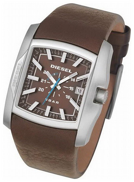 Wrist watch Diesel DZ1179 for Men - picture, photo, image