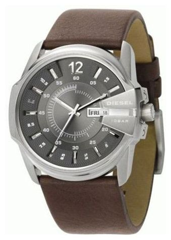 Wrist watch Diesel DZ1206 for Men - picture, photo, image