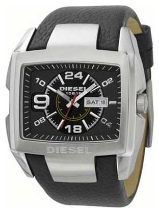Wrist watch Diesel DZ1215 for Men - picture, photo, image