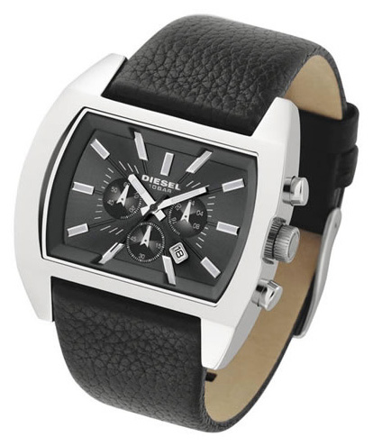 Wrist watch Diesel DZ4140 for Men - picture, photo, image