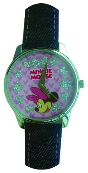 Wrist watch Disney 30126 for children - picture, photo, image