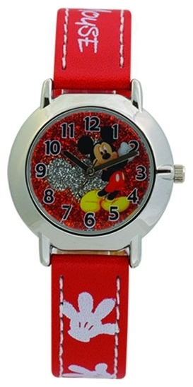 Wrist watch Disney 30136 for children - picture, photo, image