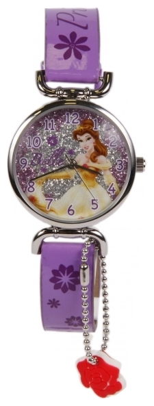 Wrist watch Disney 30142 for children - picture, photo, image