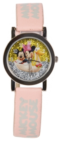 Wrist watch Disney 30146 for children - picture, photo, image