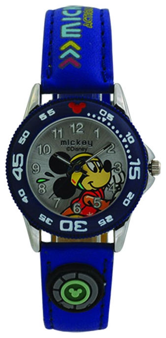 Wrist watch Disney 30150-2 for children - picture, photo, image
