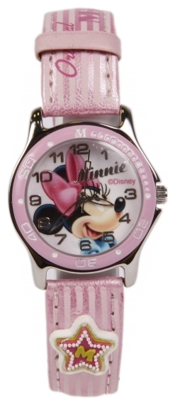 Wrist watch Disney 30154 for children - picture, photo, image