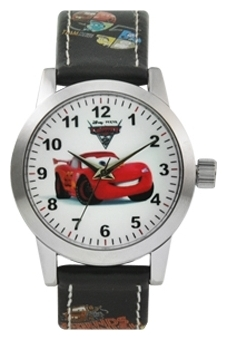Wrist watch Disney 32829 for children - picture, photo, image