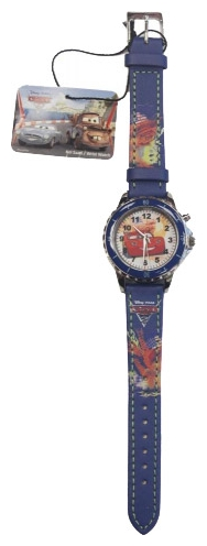 Wrist watch Disney 32831 for children - picture, photo, image
