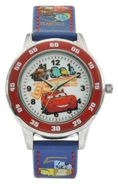 Wrist watch Disney 32839 for children - picture, photo, image