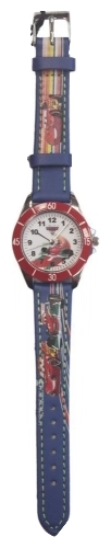 Wrist watch Disney 32840 for children - picture, photo, image