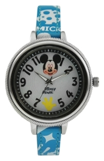 Wrist watch Disney 32849 for children - picture, photo, image