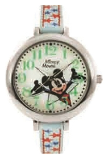 Wrist watch Disney 32871 for children - picture, photo, image
