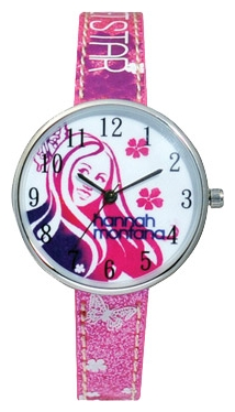 Wrist watch Disney 40156 for children - picture, photo, image