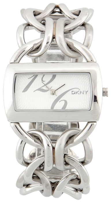 Wrist watch DKNY NY4367 for women - picture, photo, image