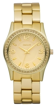 Wrist watch DKNY NY8308 for women - picture, photo, image