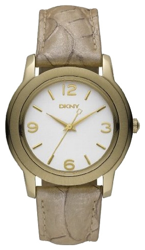 Wrist watch DKNY NY8333 for women - picture, photo, image