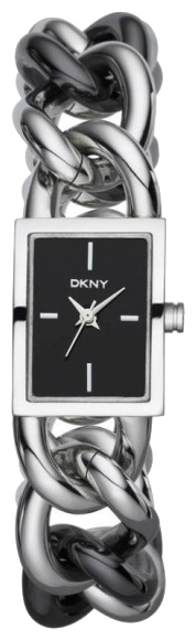 Wrist watch DKNY NY8391 for women - picture, photo, image