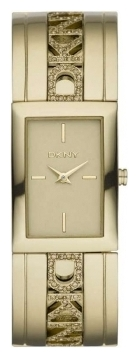 Wrist watch DKNY NY8401 for women - picture, photo, image