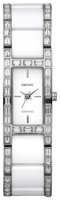 Wrist watch DKNY NY8408 for women - picture, photo, image