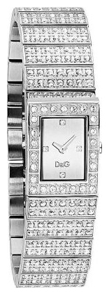Wrist watch Dolce&Gabbana DG-DW0328 for women - picture, photo, image
